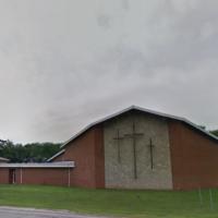 Return to Church Campus Survey