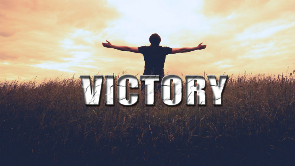 #7 Victory Over Giants! May 31, 2020