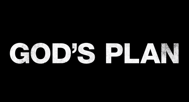 #4: This is Gods Plan? – Christmas Experience Series